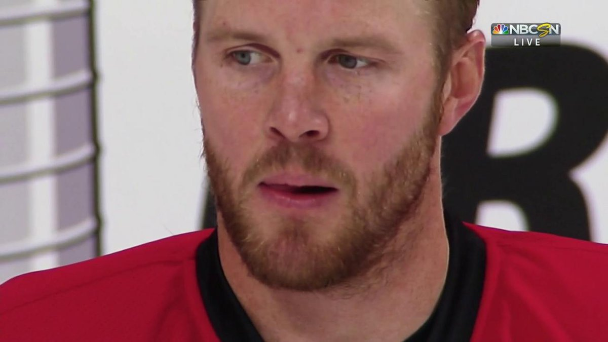 You inspire us every day, Bryan. ❤️ #BickellBrave https://t.co/rdoOAB7NAc