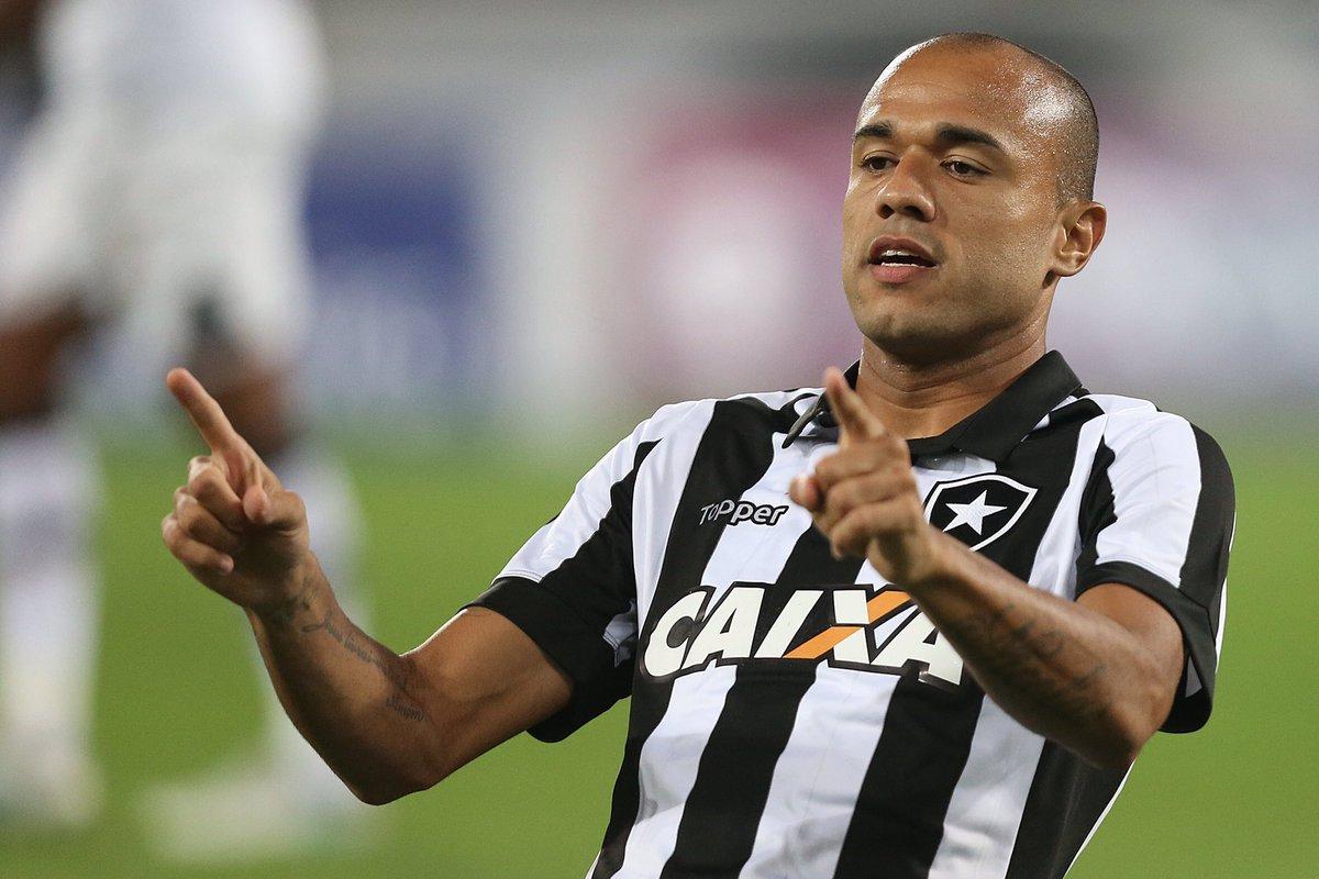 bcfe6910a6 Botafogo F.R. on Twitter