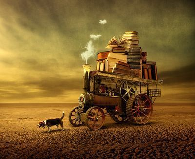 If you can hoe corn for fifty cents an hour, day after day, you can learn how to write a #novel. Harrison #amwriting<br>http://pic.twitter.com/W5V0bKgo3c