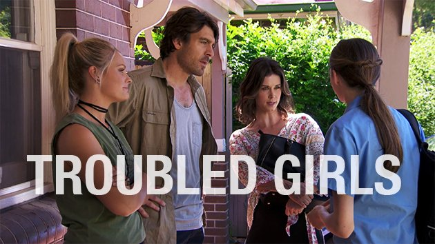 Looks like Ziggy isn&#39;t the only troubled Astoni... WATCH:  https:// bit.ly/TroubledAstonis  &nbsp;   #HomeandAway <br>http://pic.twitter.com/GqlvoZX20u