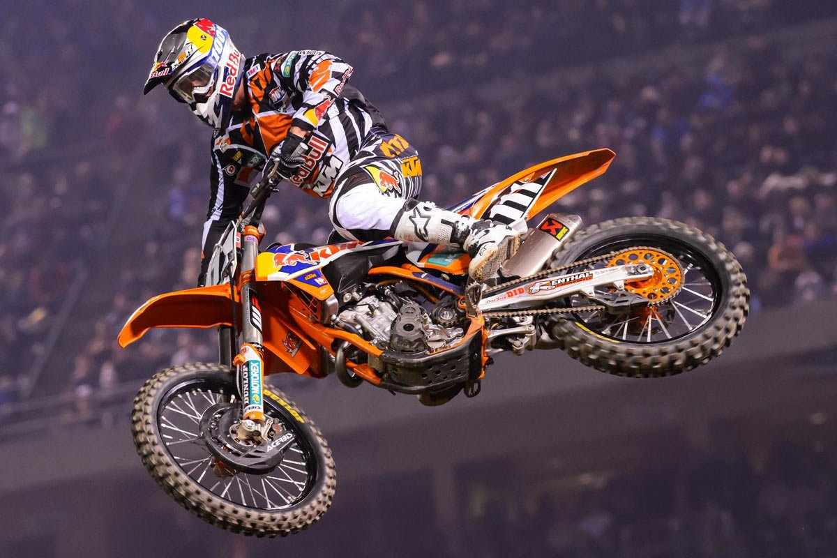 red bull ktm factory team news photos videos and. Black Bedroom Furniture Sets. Home Design Ideas