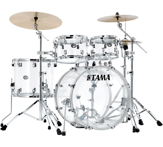 How cool are these  http:// musiciansfriend.com  &nbsp;   Tama Drums?! Great gift for your college bound aspiring #musician!  http:// ow.ly/dH1t30cNf3z  &nbsp;   #ad<br>http://pic.twitter.com/e6T7lv6jsF
