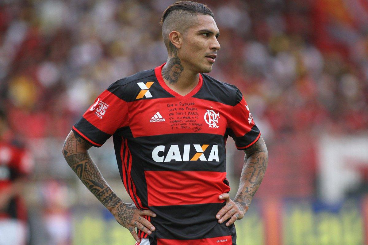 Camisas 9 do Rio no Brasileirão  Dourado - 9 gols Luis Fabiano - 5 gol...