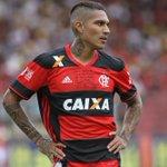 Camisas 9 do Rio no Brasileirão  Dourado - 9 gols...