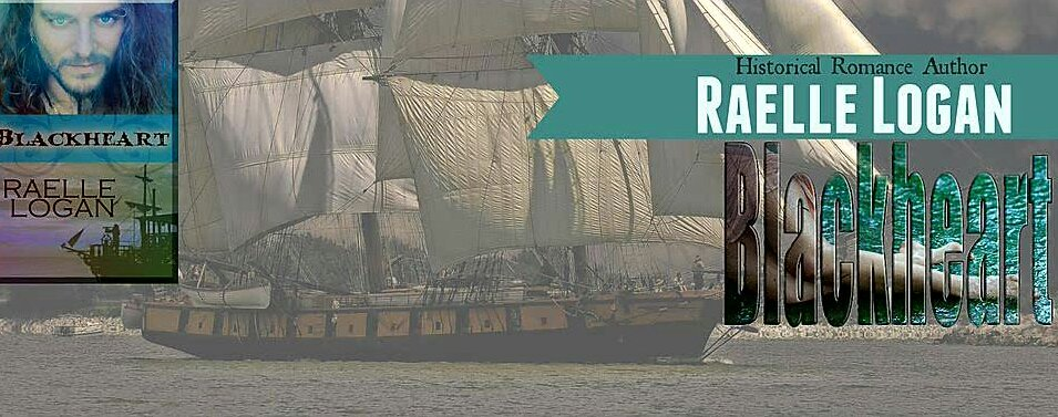Just a Pirate Ship &amp; the Sea...#coffee #books #novel #story #History #historicalromance #gamedev #fantasy #greatreads #Romantic #love #read<br>http://pic.twitter.com/tVD7g0EP9i