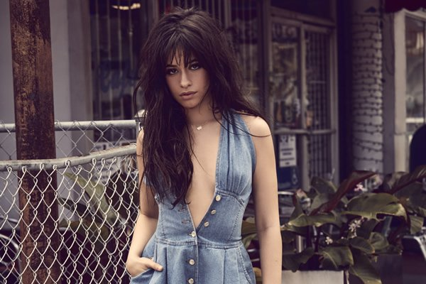 on the outside looking in finishing at no. 7 overall is @Camila_Cabello with #cryingintheclubmusicvideo <br>http://pic.twitter.com/Jwz1Jiq7jM
