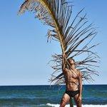 Marlon Teixeira nude