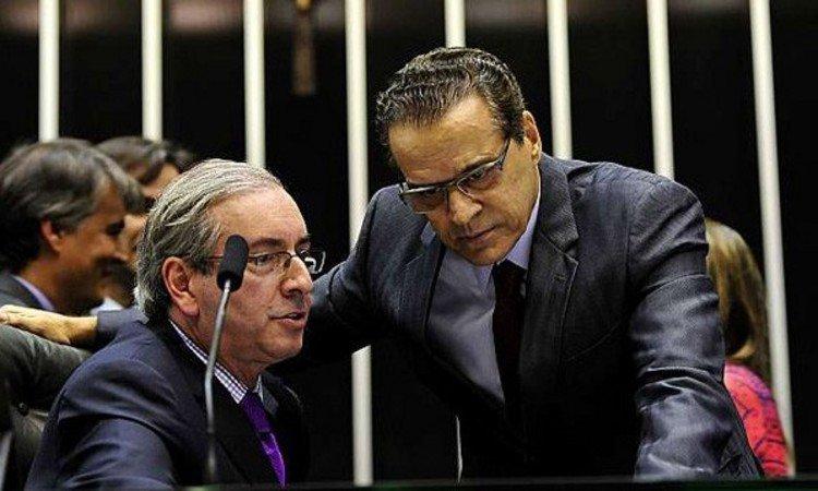 MPF-RN denuncia Cunha e Alves por corrupção passiva e lavagem de dinheiro https://t.co/xNhq1Lpuhn