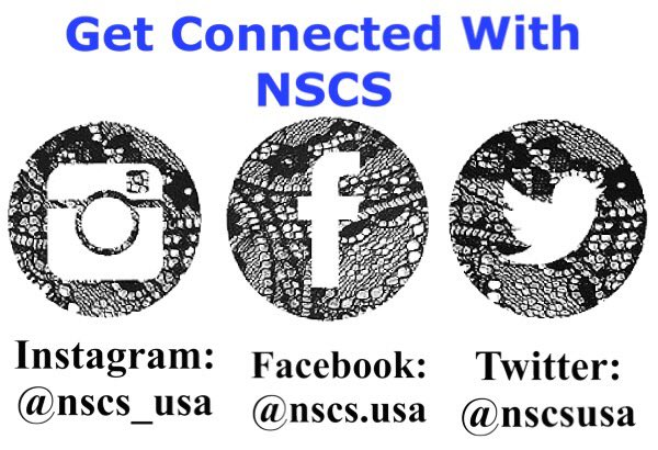 Stay Connected with South Alabama&#39;a NSCS! #USA21 #usa20 <br>http://pic.twitter.com/0QXilYcjyg