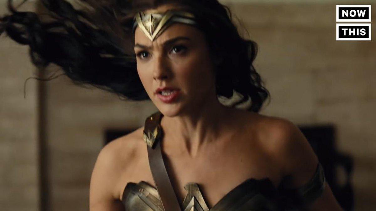 Original Wonder Woman  Latest News, Breaking News Headlines  Scoopnest-3860