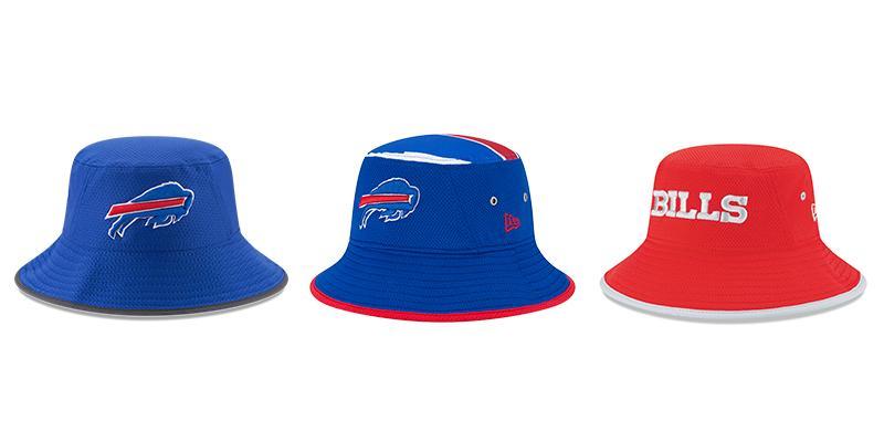 3eb394fb Buffalo Bills on Twitter: