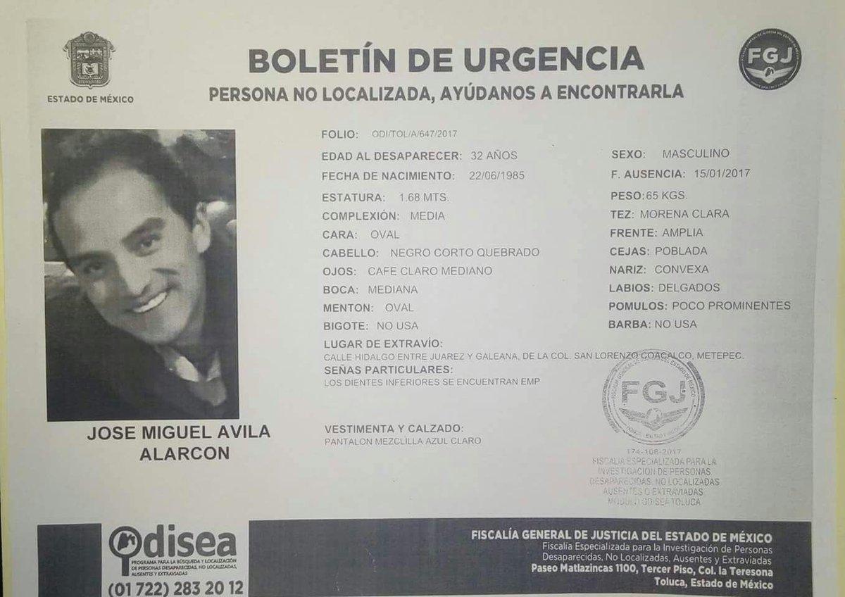 Labor Social..  #SeBusca <br>http://pic.twitter.com/Xt9tx4D899