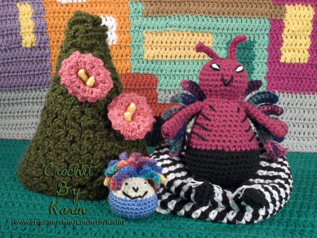Amigurumi hair tutorial | Crochet dolls, Crochet toys, Crochet | 900x1200