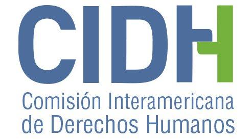 #AsambleaOEA  Eligió nuevos miembros @CIDH. CHI-Antonia Urrejola, MEX-...