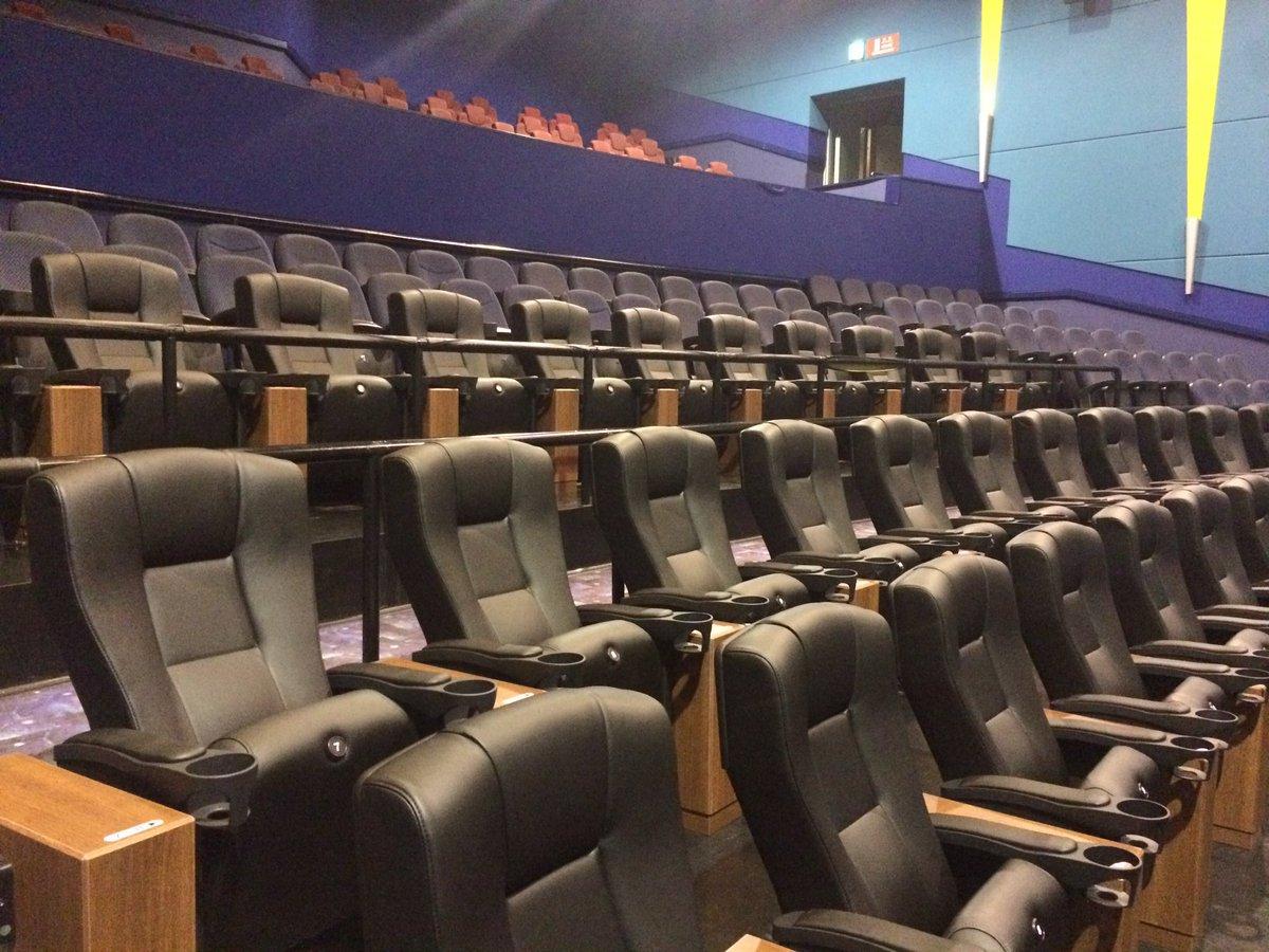 イオン シネマ 多摩 センター イオンシネマ多摩センター 上映スケジュール|映画の時間