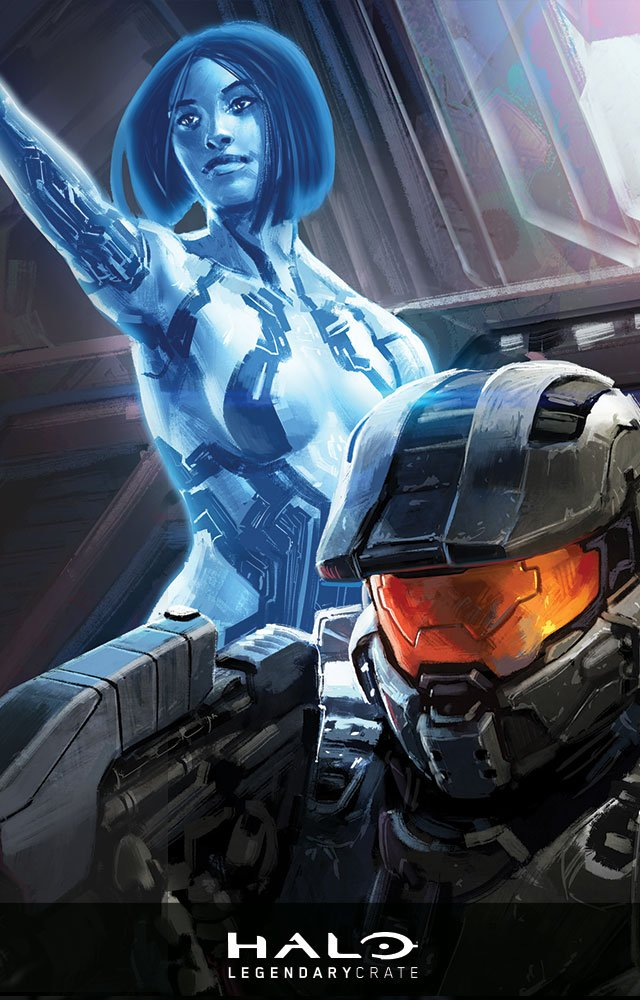 Halo Summer Celebration | Halo Community Update | Halo - Official Site