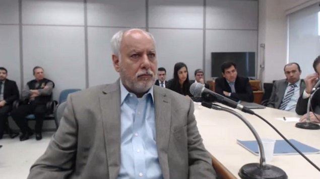 Em novos depoimentos: Pinheiro e Duque admitem desvios na Petrobras https://t.co/gQcjUW2h9j