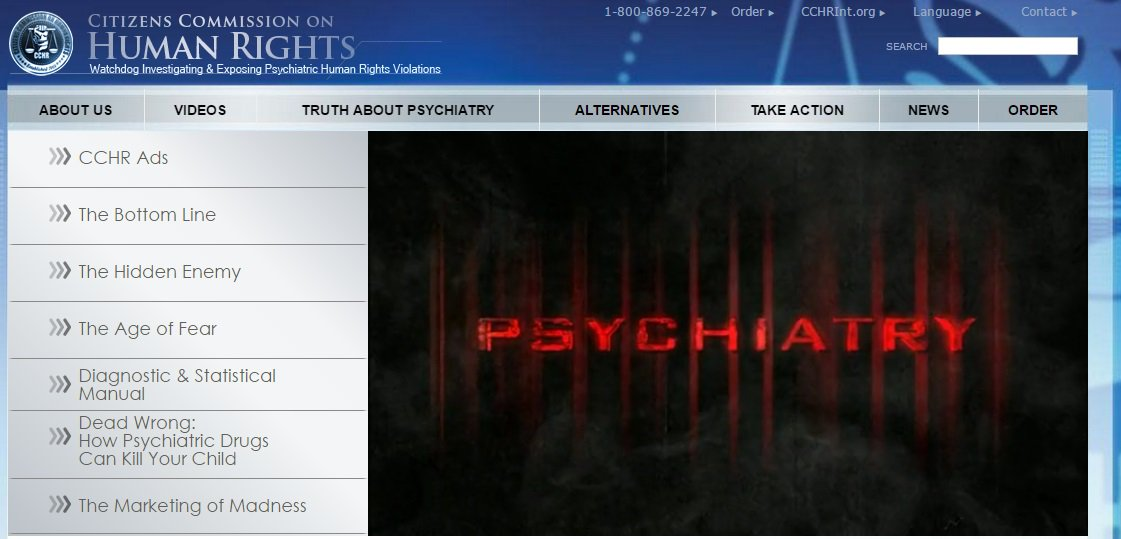 Watch this award winning documentary: PSYCHIATRY: AN INDUSTRY OF DEATH - CLICK HERE:  http://www. cchr.org/videos/psychia try-an-industry-of-death/ &nbsp; …  #prozac #adhd #depressed #add<br>http://pic.twitter.com/Rj9wxFVYRN