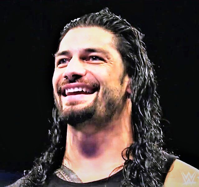 @WWERomanReigns #SoFunny #HatersCANNOTStop #TalkingAboutHim #He&#39;sHavingBestYearYet @Shady926 @rockfan_86 @romanreigns568 @fabiola_pizana<br>http://pic.twitter.com/Mtwf1c3svq