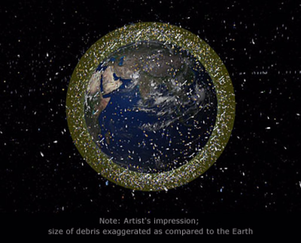 THE KESSLER EFFECT AND HOW TO STOP IT  http:// m.esa.int/Our_Activities /Space_Engineering_Technology/The_Kessler_Effect_and_how_to_stop_it &nbsp; …  #space debris #earth #orbit #environnement #tech<br>http://pic.twitter.com/cCVvPzFXEN