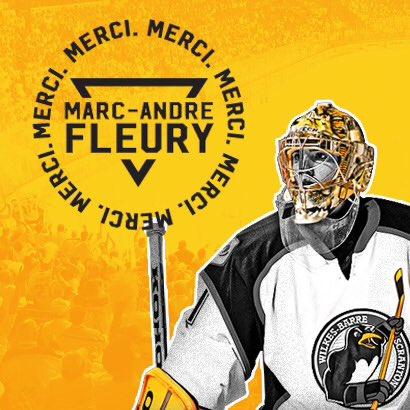 Merci Marc-Andre.