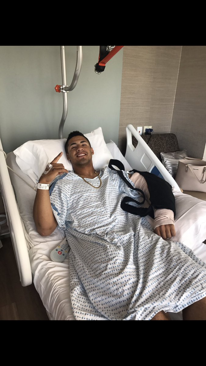 TorresGleyber photo