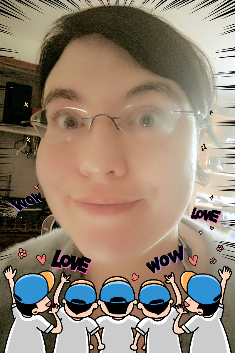 Before the day ends, I tweet to you my contribution for #NationalSelfieDay #teampixel #meitu <br>http://pic.twitter.com/Ju4p2loeFm