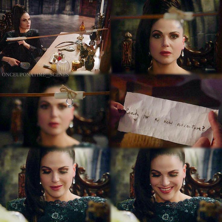 @JaneEspenson #WhyILoveRobin Cause his proposal to theEvilQueen made her happy! #BringBackRobinHood. #NewAdventures 4 #OutlawQueen inSeason7<br>http://pic.twitter.com/Ul8CUMEbzC