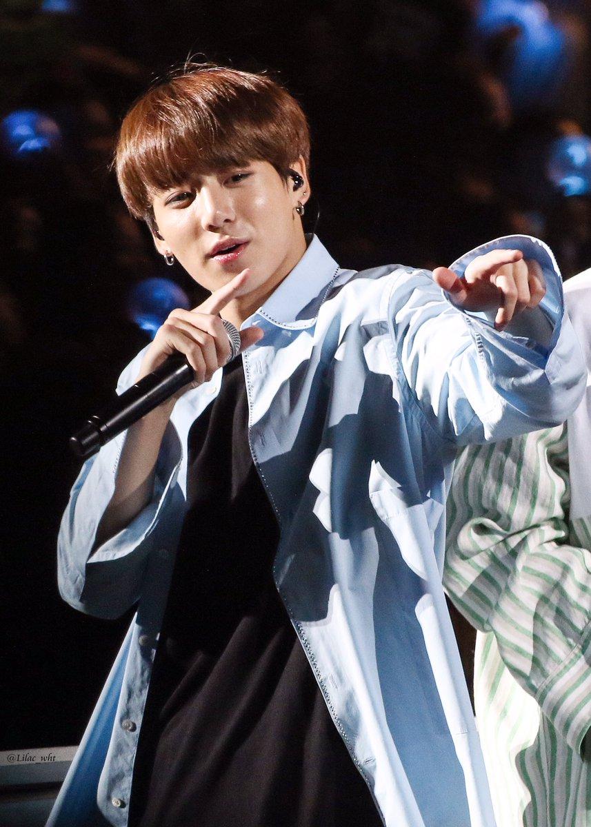 [HQ] 170621  #BTS #jungkook at THE WINGS TOUR in SAITAMA <br>http://pic.twitter.com/zxTbMpAQjB