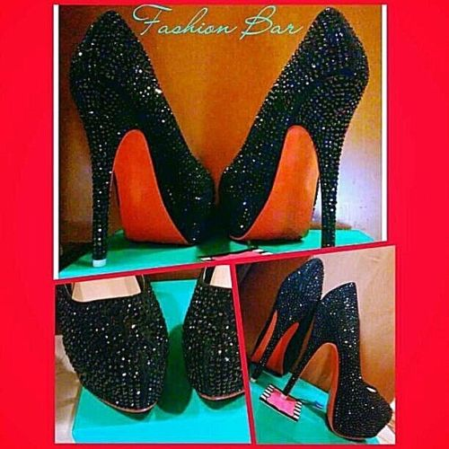 RED BOTTOM #HEELS FOR LESS @  http://www. ebay.com/itm/-/15259531 9497?ssPageName=STRK:MESE:IT &nbsp; …  #beastmode #NationalSelfieDay #QueenSugar #FashionWeek #fashionblogger #style #shoefie<br>http://pic.twitter.com/sUnOCK3fps