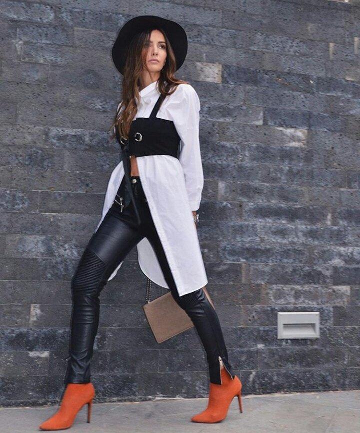 Style @Aylenmilla #fashionstylist #fashion #fashionblogger <br>http://pic.twitter.com/p628mHT6Aj