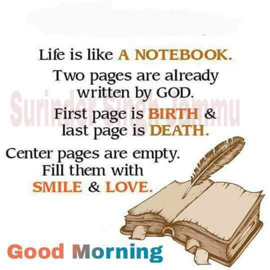 #GOodMoRniNg All of u &amp; Have A Happy Sunday :) <br>http://pic.twitter.com/BS5P2os2lt