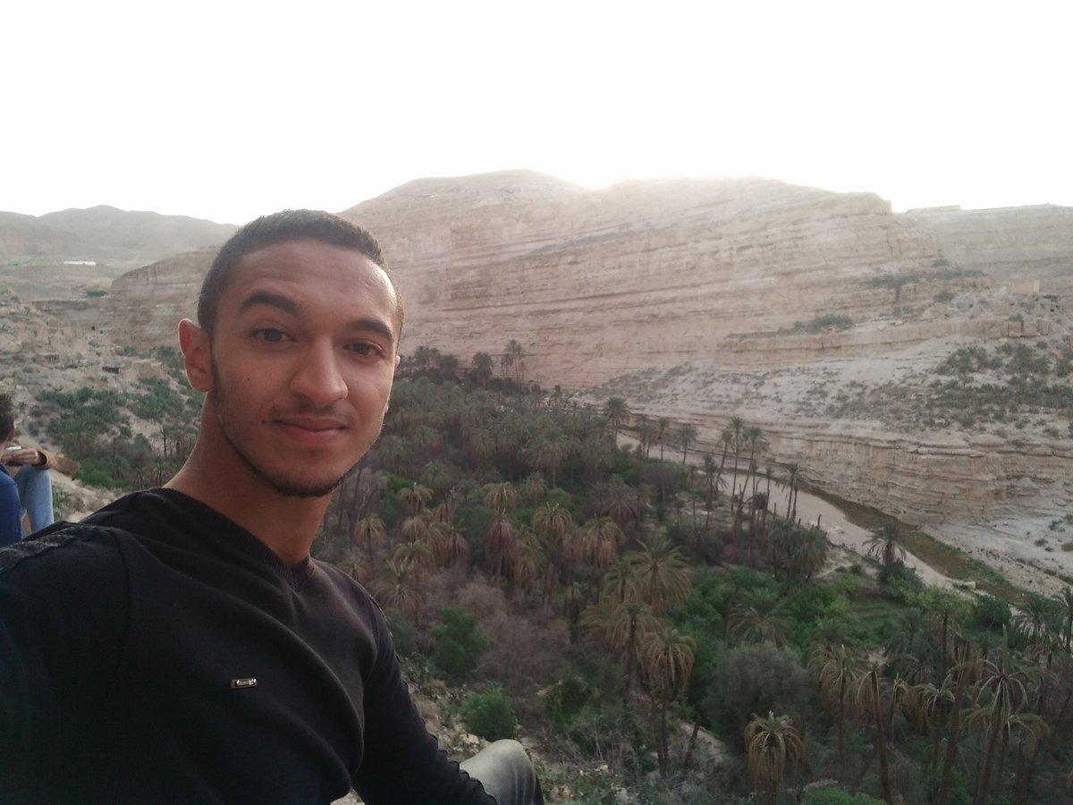 A magical Trip  #trip #dz #algeria #alg #algerie #elghoufi #adventurelife<br>http://pic.twitter.com/YaytZrQWw5