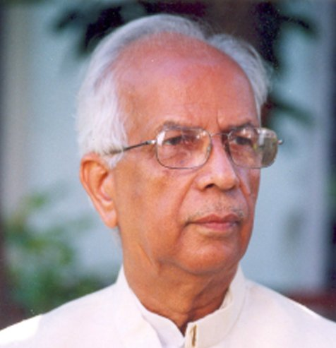 #WestBengal Governor #KeshariNathTripathi took oath as Acting  governor of #Bihar today.