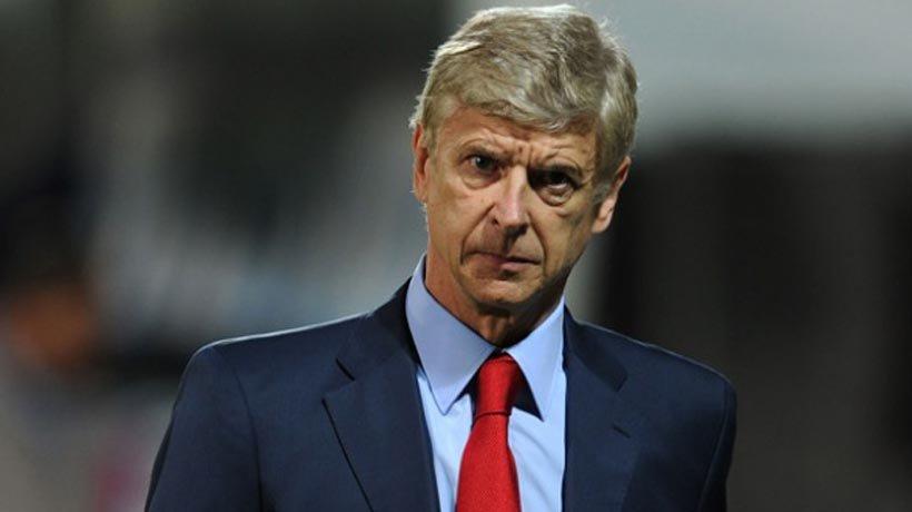 Wenger: 'Con el VAR habríamos ganado la Champions al Barcelona'. Detal...
