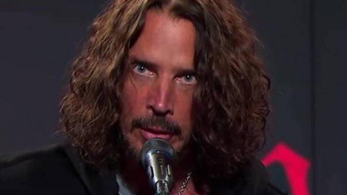 listen out !! Chris Cornell 911 Call Leaked Online Sparking Murder Fears #QueenSugar #Chris  http://www. infowars.in/2017/06/listen -out-chris-cornell-911-call.html &nbsp; …  <br>http://pic.twitter.com/3qaofuu2pD