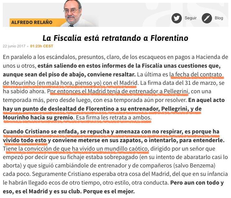 Alfredo Relaño, opiniones, artículos. - Página 31 DC5ev_vXcAAcCfm