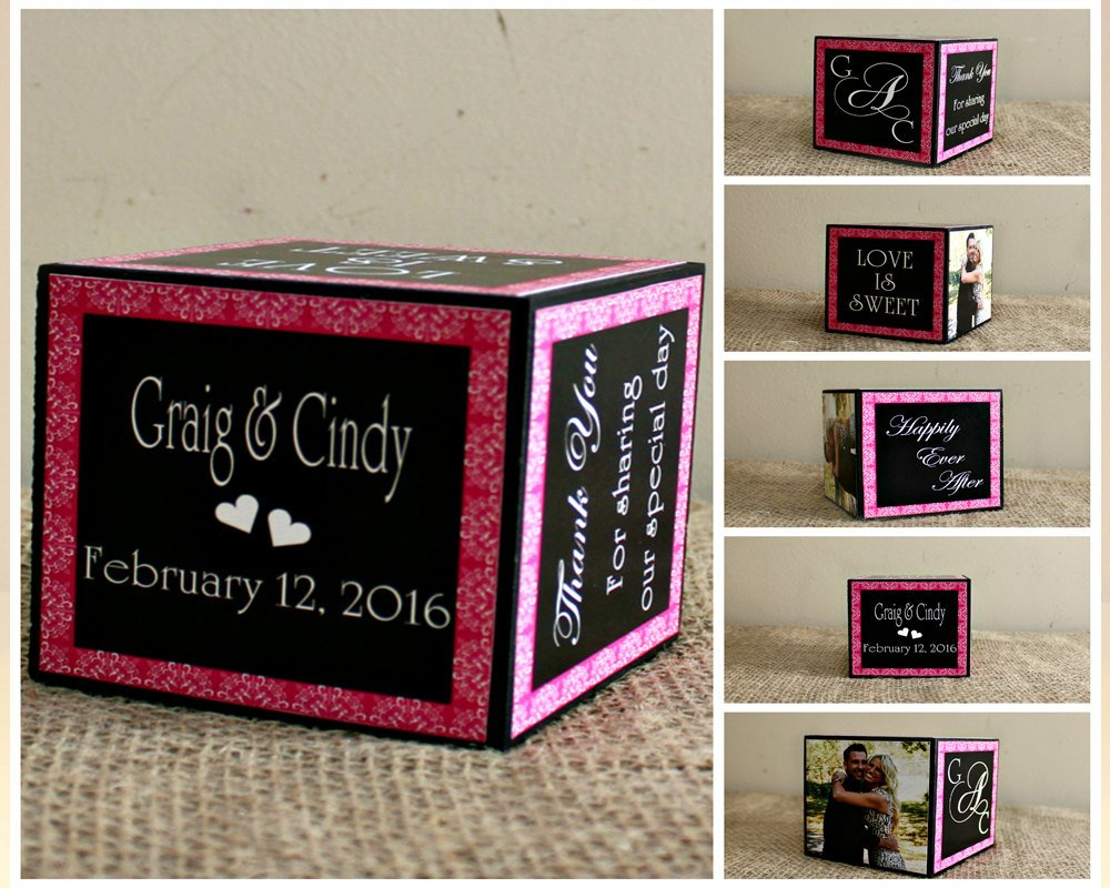 Personalized Wedding Wood Favors Keepsake - Bridal Shower Gift Idea - Anniversary Keepsake -  https:// seethis.co/JzVJd/  &nbsp;   #shoppershour #buzzfeed <br>http://pic.twitter.com/IhLYJonuUq