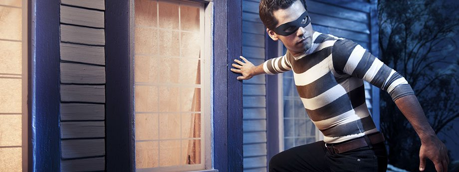 8 Home Security Tips You Never Thought Of. #home #homesecurity  https://www. trustedchoice.com/insurance-arti cles/home-family/home-security-tips-tricks/ &nbsp; … <br>http://pic.twitter.com/lJo9CeJi7c
