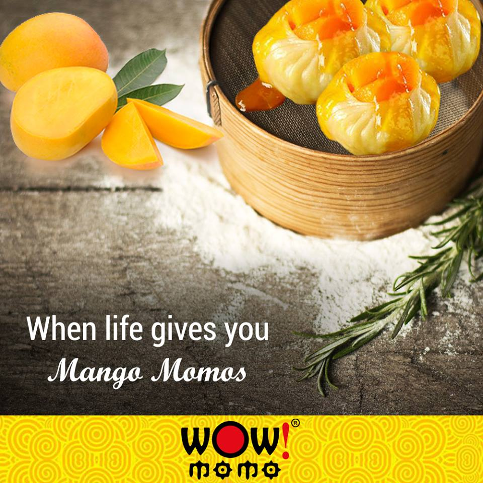 You grab them and eat it, what say? #mango #mangomomo #summertime #summerspecial #refreshing #twistoftaste #highonfood #zingy #gourmetdishes<br>http://pic.twitter.com/mQR0FRC1fl