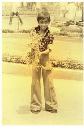 Guess the celebrity in the picture and keep listening to @927BIGFM  #T...