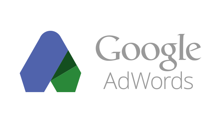We&#39;ll help you to place your business on the first page of all major #searchengines above your competitors.Visit now: https://www. greenwebmedia.com/services/googl e-adwords/ &nbsp; … <br>http://pic.twitter.com/PD3LSQOedK