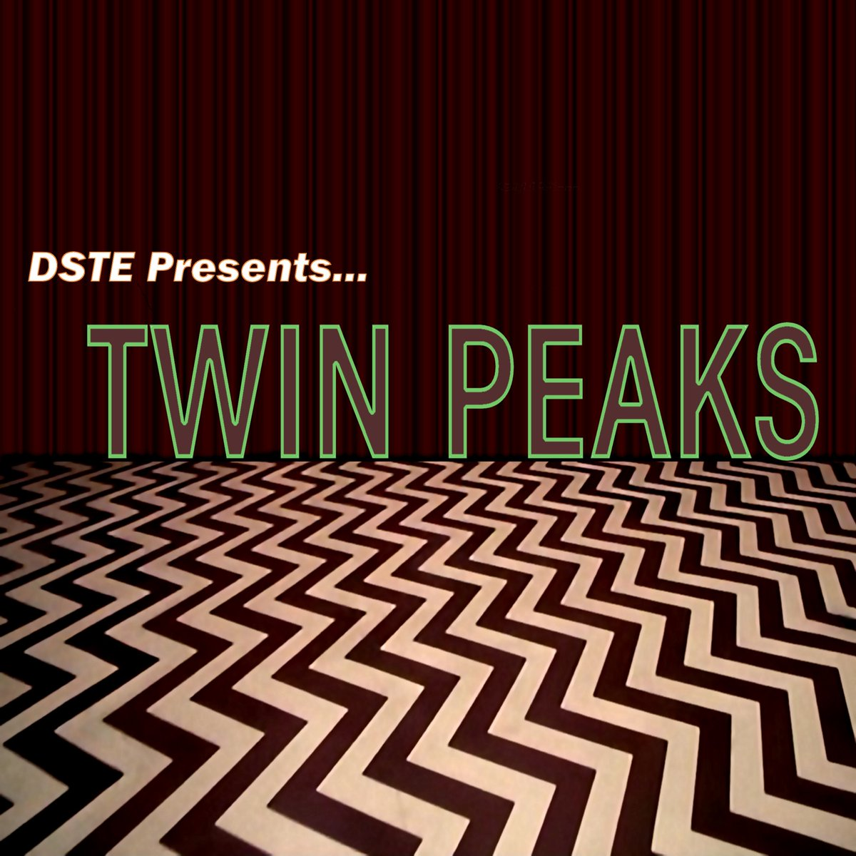 NEWRELEASE! DSTE Presents... #twinpeaks  Episode 7 now #LIVE #spinoff #podcast by @Taylor1980 @DsteNick Follow Weekly. SPOILER WARNING!!!<br>http://pic.twitter.com/6PJv4pFVsd