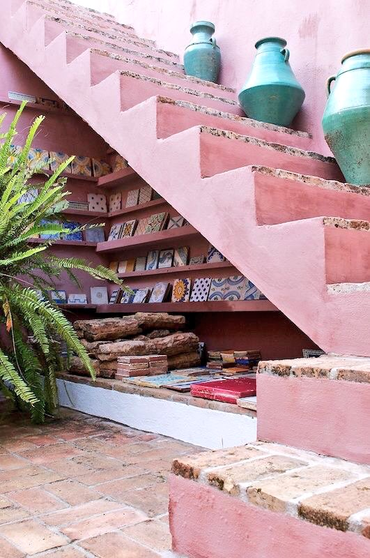 #Outdoor #living #LivingWord #Baleares #NorakGroup #Translation #solution #service baleares@norak.com #languages #quality is our Language  <br>http://pic.twitter.com/VY9FpZJkFI