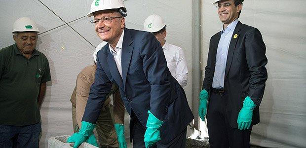Aprovação com ressalvas: TCE-SP: Governo Alckmin oculta dados sobre renúncia fiscal https://t.co/fu7HSSUocH