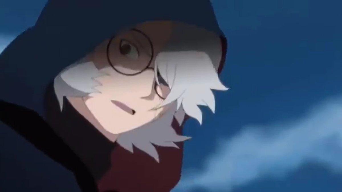 アニメ オリジナル ナルト