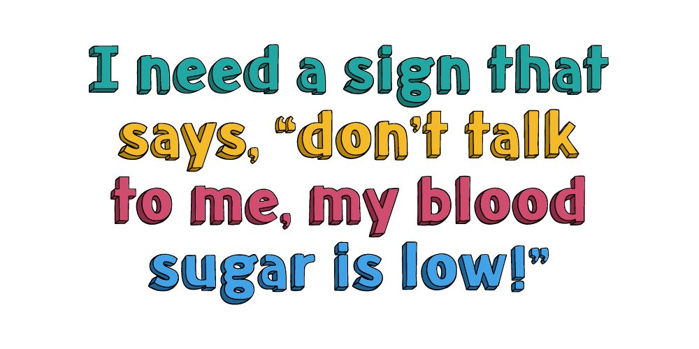 Improve what you already know about #hypoglycemia by joining the online Hypo Program here:  http:// bit.ly/DCUKHypoProgram  &nbsp;   #diabetes <br>http://pic.twitter.com/ETQLwmrAoG