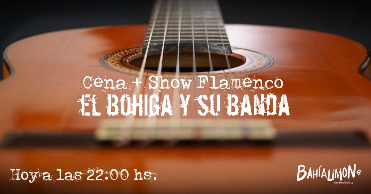 Flamenco´s Thursday #flamenco #livemusic @BahiaLimon #concert #dinner #gastronomy #beach #torreguadiaro #sotogrande #gibraltar #fun #show<br>http://pic.twitter.com/mojAsYynml