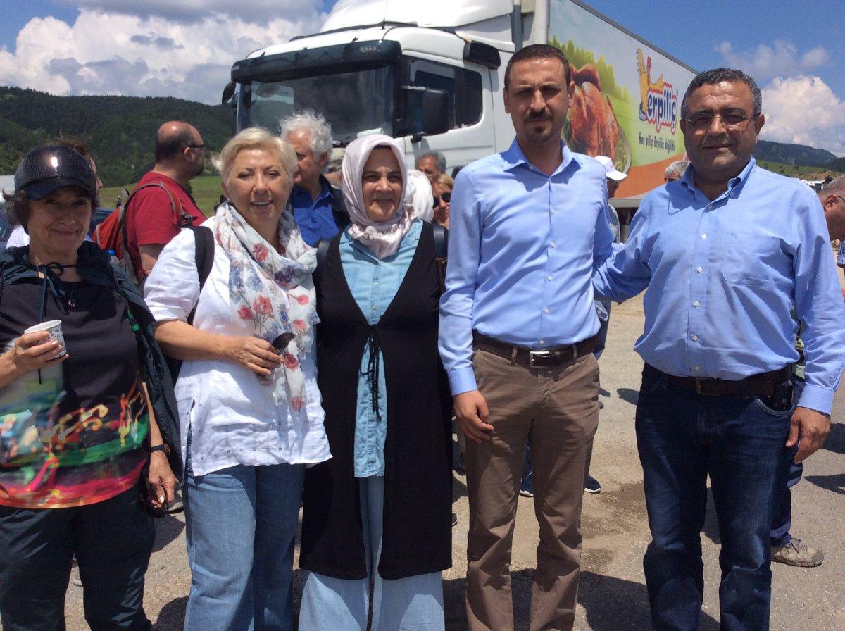 Herkes için Adaletin savunucusu Diyarbakır Barosunun Başkanı Ahmet Özm...