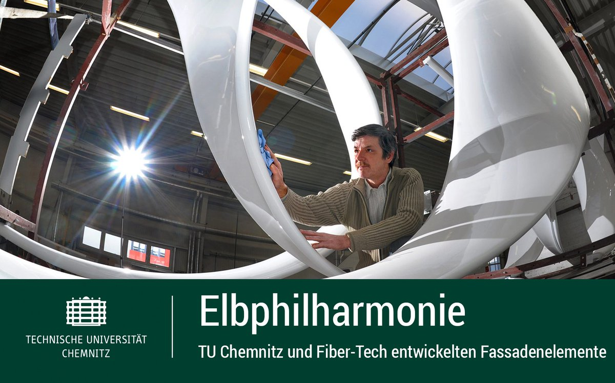 TU Chemnitz on Twitter: \